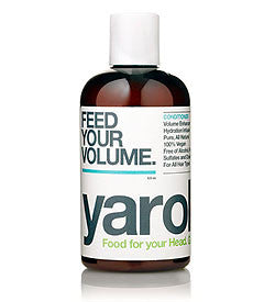 Yarok Feed Your Volume Conditioner - 474ml