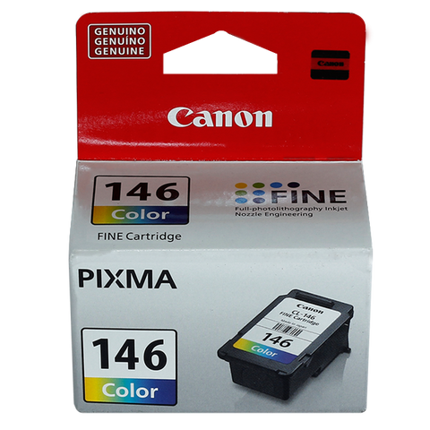 Canon CL-146 Color