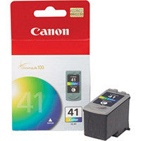 Canon CL-41 LAM Color