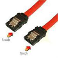 Xtech Serial Cable