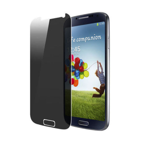 Samsung Galaxy S4 i9500 Privacy Screen Protector