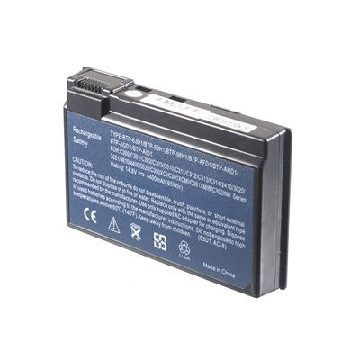 Laptop Battery for Acer (Available only in store)