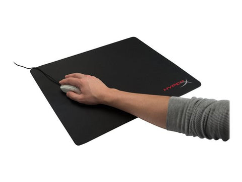 Kingston HyperX Fury Pro Gaming Size L - Mouse pad