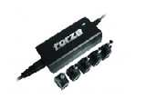 Forza Power Technologies - Power adapter kit - 110/240V NEMA 7 Tips