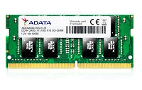 ADATA Premier Series - DDR4 - 8 GB