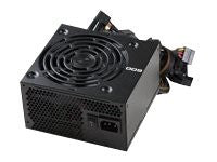 EVGA 100-W1-0600-K1 - Power supply ( internal ) - ATX12V / EPS12V