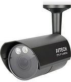 AVTECH-Bullet IP,f2.8mm-12mm ,Solid light*2, Sdcard slot,WDR