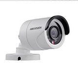 Hikvision - CCTV camera - DS-2CE16C0T-IRF(2.8mm)