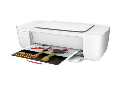 HP Deskjet Ink Advantage 1115 - Printer - color