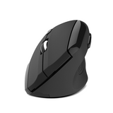 Klip Xtreme EverRest - Mouse - ergonomic