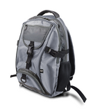 Klip Xtreme - Carrying backpack - 15.6""