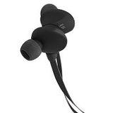 Klip Xtreme - Headset - For Cellular phone / For Computer / For PC multimedia / For Portable electronics