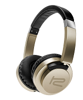 Klip Xtreme - KHS-851GD - Headphones