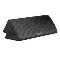 Klip Xtreme Port. Audio KWS-611BK - Speaker - Wireless