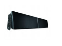 Klip Xtreme KSB-200 - Sound bar - Wireless