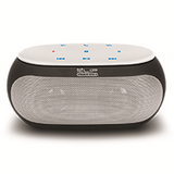 Klip Xtreme Bravo II KWS-613WH - Speaker - Wireless