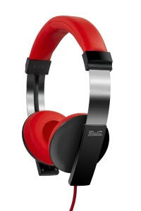 Klip Xtreme - Headset - Over-the-ear