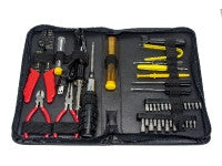 Tool Kit Professional 45 pcs