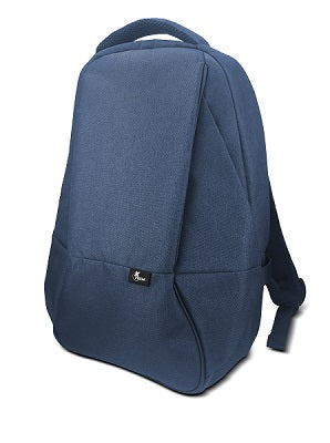 Xtech XTB-506BL - Notebook carrying backpack - 16""