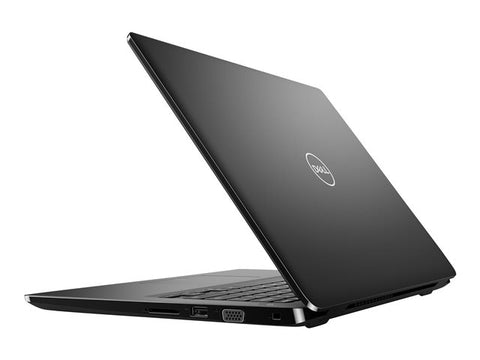 Dell Latitude 3400 - Core i5 8265U / 1.6 GHz - Win 10 Pro 64-bit