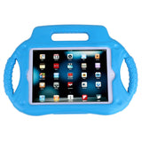 Ipad Mini Klogi Radio Foam Case