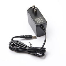 Sky USA Security - 12V 1 AMP DC