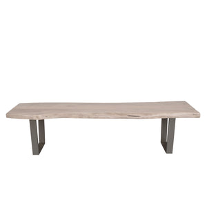 CH: Colony Bench