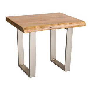 CH: Colony End Table