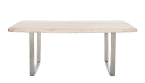 CH: Colony Dining Table