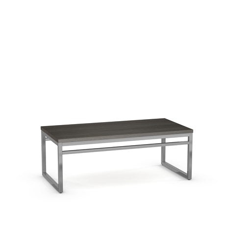 CH: Crawford Coffee Table