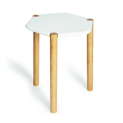 CH: Lexy Side Table
