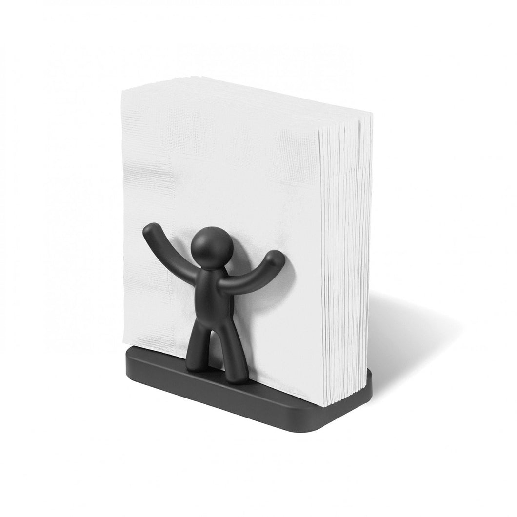 Buddy Napkin Holder