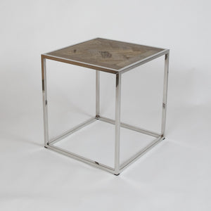 Warner Side Table