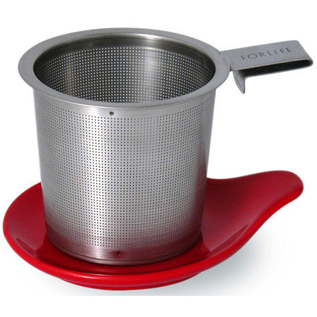 Curve Infuser
