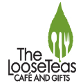 The Loose Teas Cafe and Gifts