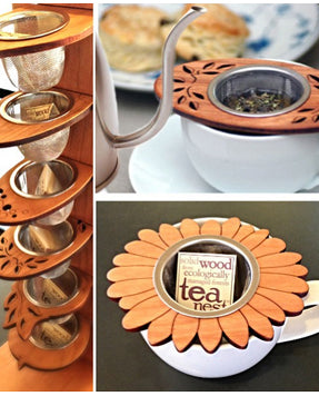 Tea Brew Kits
