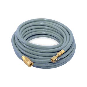 61.0001 -Air Hose Kit Grey - [product_typre]  |  Airtec Corporation