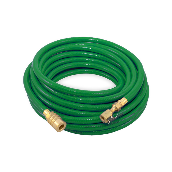 Air Hose Kit, BP Green, 61.0005 - [product_typre]  |  Airtec Corporation