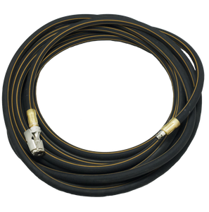 61.0338 - Air Hose Kit, 8m, Closed Chuck - [product_typre]  |  Airtec Corporation