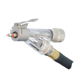 Clip-on Core Removal Tool, Standard Type w/ 4m Hose 97.5262 - [product_typre]  |  Airtec Corporation