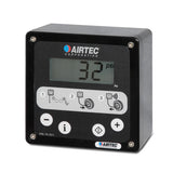MXA Workshop Digital Tyre Inflator - [product_typre]  |  Airtec Corporation