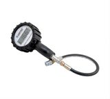 89DPG145-1001 - Digital Pressure Gauge - [product_typre]  |  Airtec Corporation