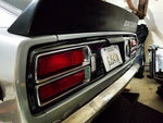 RETRO-SPEC 280Z/260Z 2+2 TAIL LIGHT PANELS