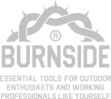 BURNSIDE KNIVES