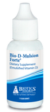 Bio-D-Mulsion Forte® (1 oz)