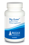 Mg-Zyme - 100 capsules
