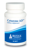 Cytozyme-AD™