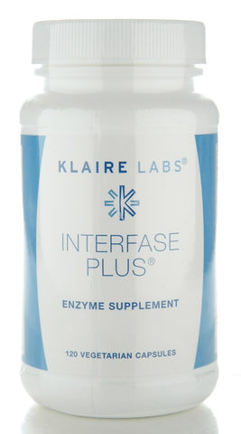 Interfase Plus