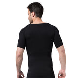 Men's Body Slimming Tummy Shaper
