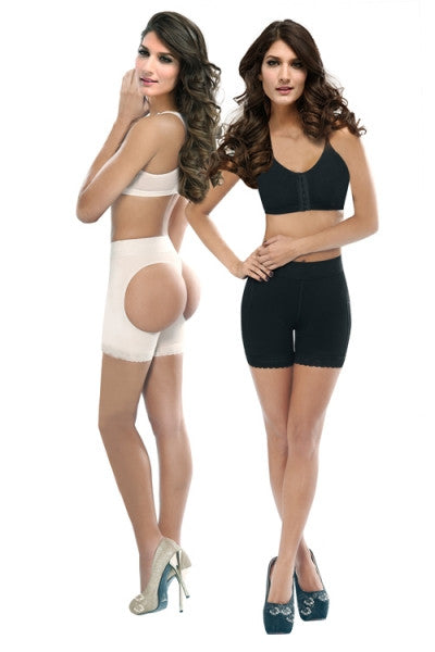 Sophia High Waist  Butt Lifter - waistshaper